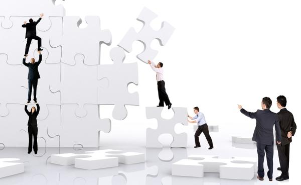 Best M&A Talent Integration strategy