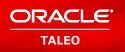 Oracle Taleo Logo