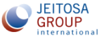 Jeitosa is a client of The Nielson Group
