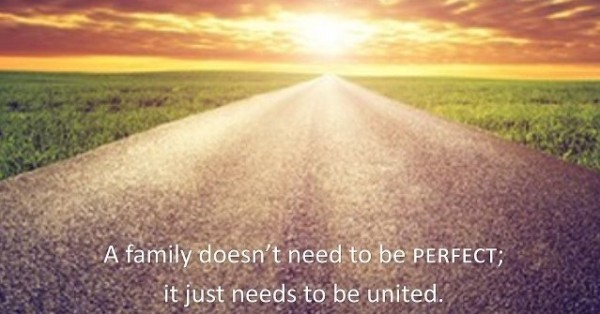 Family United650x650 (4)